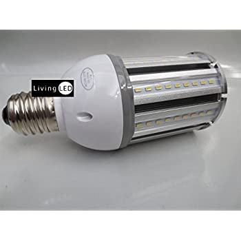 27 Watt Mogul Base Led Lamp Amazon Com