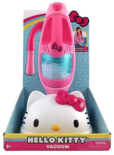 (Hello Kitty Vacuum Cleaner (Renewed))