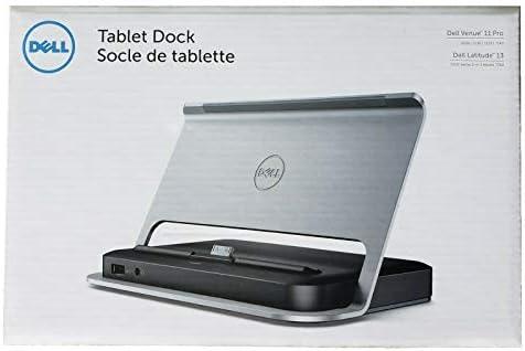 Dell K10A Docking Station HDMI Venue 11 Pro 5130 7130 7139 7140