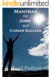 Mantras for Jobs and Career Success