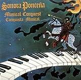 Musical Conquest