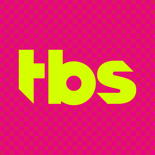 Watch TBS (Best Of Big Bang Theory)