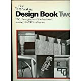 Fine Woodworking Design Book Two, Fine Woodworking Magazine Editors, 0918804086