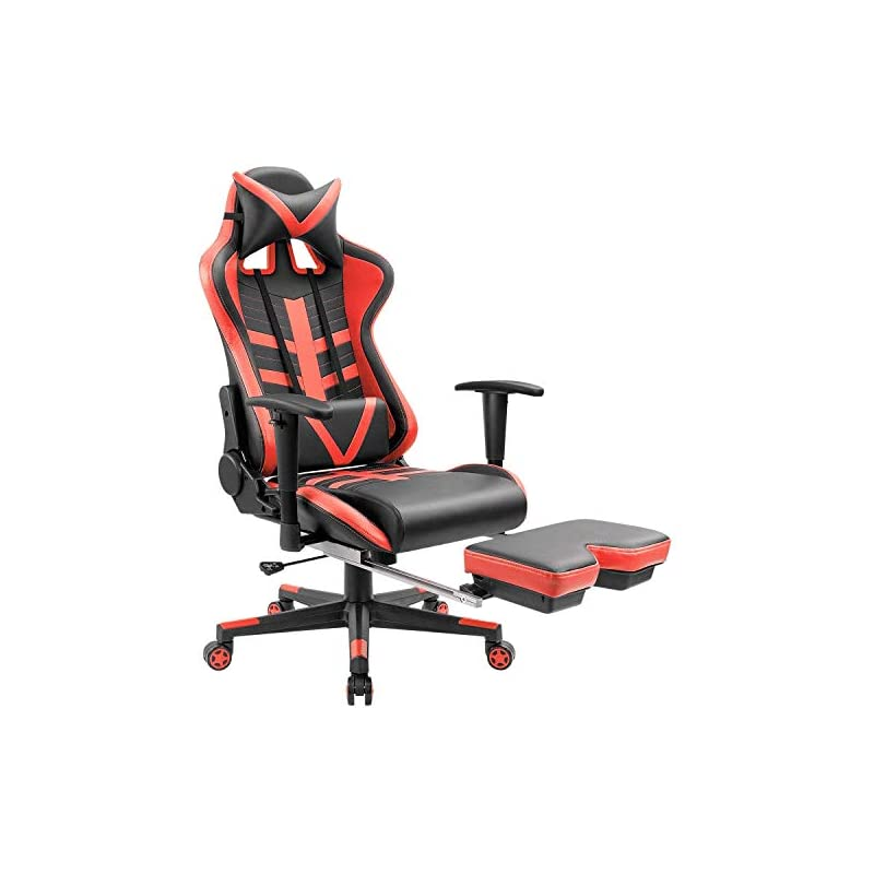 homall-gaming-chair-ergonomic-high