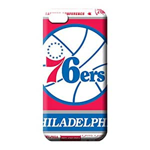 diy zheng Ipod Touch 4 4th cases Perfect series cell phone carrying skins philadelphia 79ers nba basketball