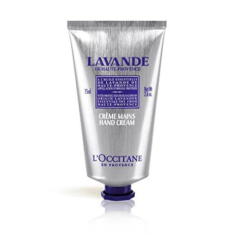 Loccitane Shea Butter Hand Cream - 2