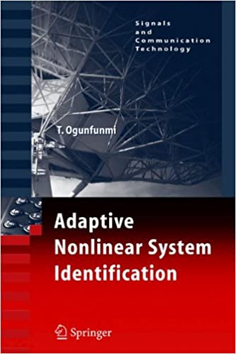Adaptive Nonlinear System Identification: The Volterra and