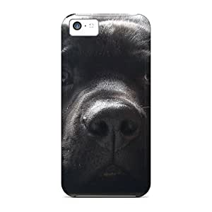 New Arrival Cases Covers With Design For Iphone 5c-