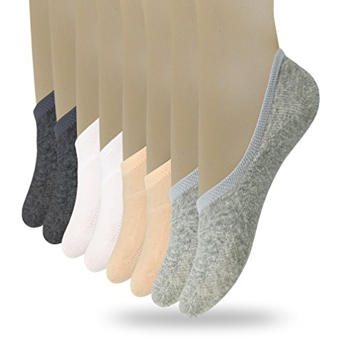 Eedor Womens Socks Reinforced Casual product image