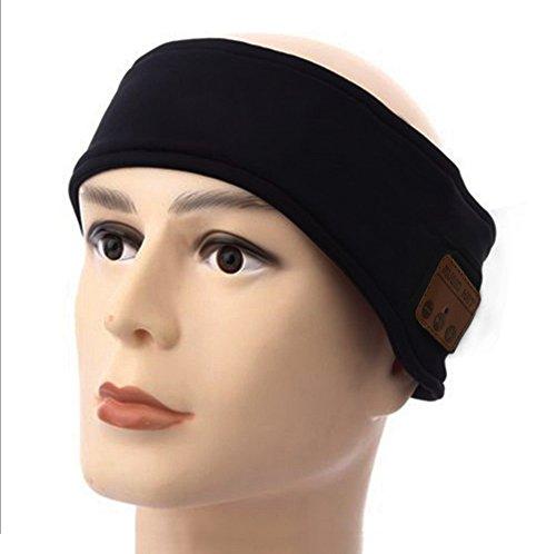 Bluetooth Headband YoCoo Headphone Compatible product image