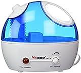 Mini Office/Bedroom Ultra-sonic Humidifier