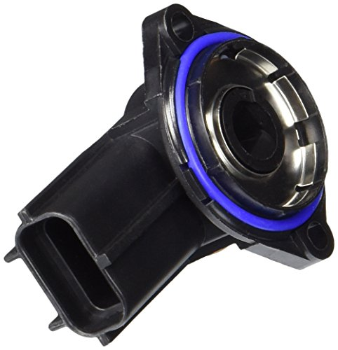 Motorcraft DY871 Throttle Position (Ford Throttle Position Sensor)