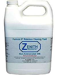 Product Details. Zenith