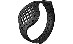 Moov Workout Tracker White [Discontinued, Version 1.0]