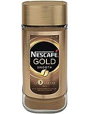 NESCAFÉ Gold Smooth Instant Coffee 90g