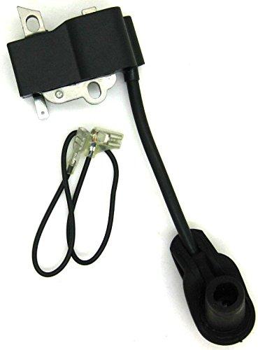 Amazon.com: Bobina de encendido para Stihl BR500 BR550 br600 ...