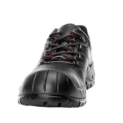 Elten 884447-39 Forst Chaussures de sécurité S2
