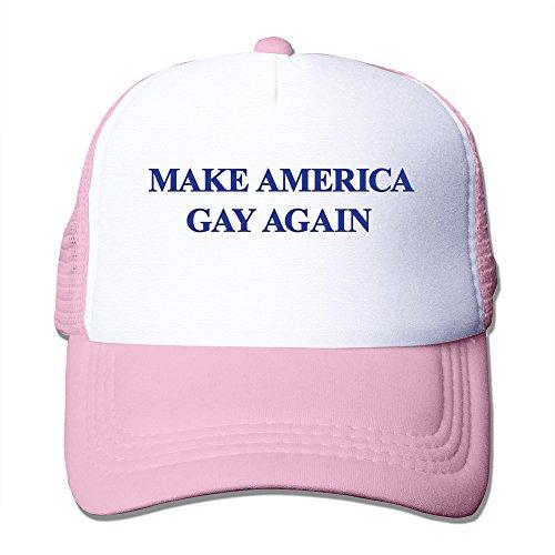 make-america-gay-again-mesh-baseball-caps-pink