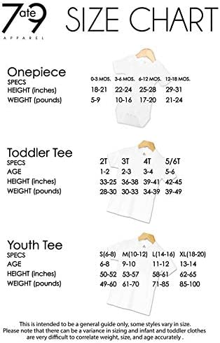 7 ate 9 Apparel Kids Four Dinosaur Birthday Grey T-Shirt