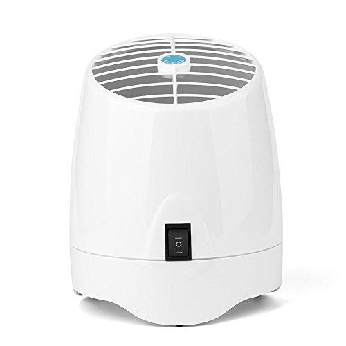 air purifer portable - 1
