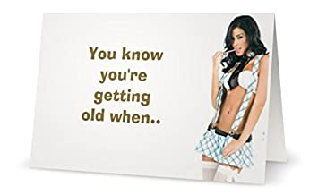 Adult free sex greeting card