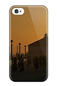 New Arrival Pier Man Made Pier AZjboVW6762zrwgG Case Cover/ 6 4.7 Iphone Case