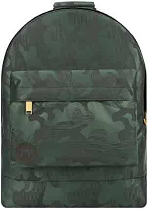 4e8971adbb4f Shopping Browns or Golds - $100 to $200 - Backpacks - Luggage ...
