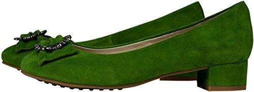 scarpe Kiwi Greta Costume Sehan Kiwi Shirin EPq474