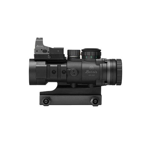 1. Burris AR-332™