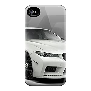 For SamSung Galaxy S5 Case Covers Hamann Bmw M5 Mi ion Cases - Eco-friendly Packaging