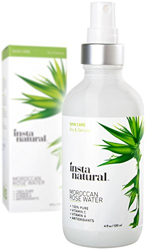 instanatural-rose-water-facial-toner-organic-natural-astringent-face-mist-without-alcohol-primer-to-