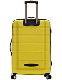 Amazon.com: Luggage - Luggage & Travel Gear: Clothing, Shoes & Jewelry: Suitcases, Carry-Ons, Luggage Sets & More