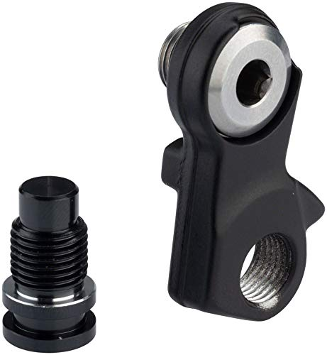 Rd Axle - SHIMANO RD-R8000 Bracket Axle Unit for Normal Type - Y3E998020
