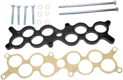 Mota Performance A40250 Manifold Heat Spacer Kit - 1/2' Ford GT40