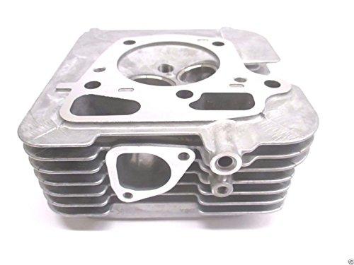 Kawasaki 11008-0861 Head Genuine Original Equipment Manufacturer (OEM) Part