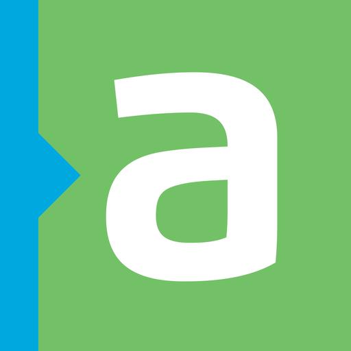 Acxiom Client Success Stories