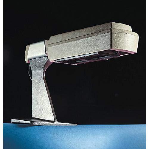 UVP 95-0104-01 Model UVM-57 Handheld 6 Watt UV
