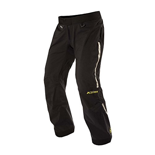 GORE-TEX Over-Shell Pant 34 - Tex Gore Motorcycle Pants
