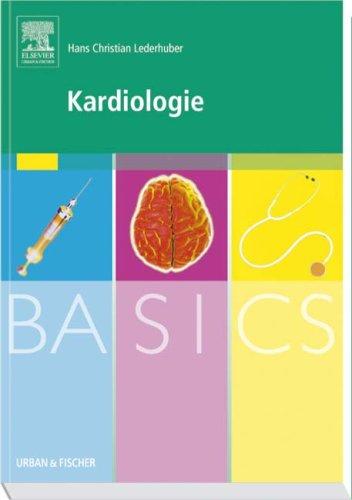 basics-kardiologie