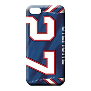 iphone 6plus 6p mobile phone carrying covers High-definition Excellent Fitted Snap On Hard Cases Covers buffalo bills nfl football