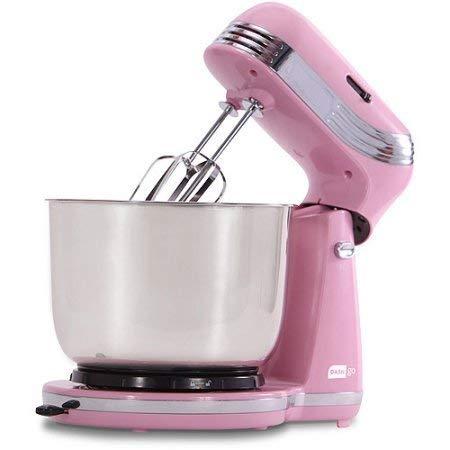 go dash everyday mixer - 1