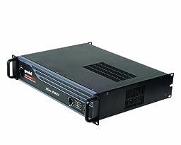 Gemini XGA-2000 Professional Power Ampflier