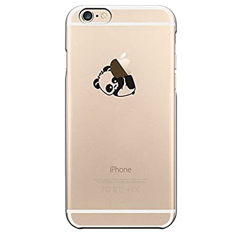 coque iphone 6 pkus