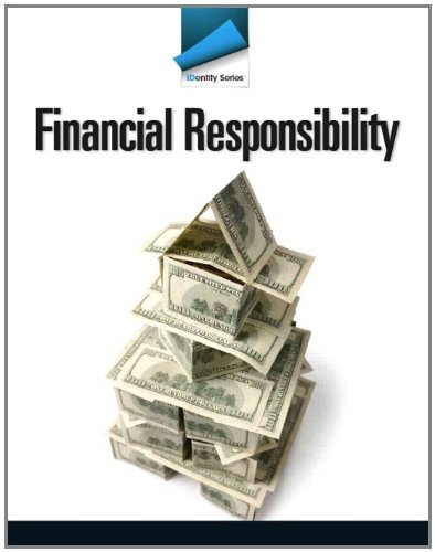 IDentity Series: Financial Responsibility