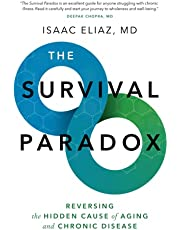 The Survival Paradox: Reversing the Hidden Cause of Aging and Chronic Disease