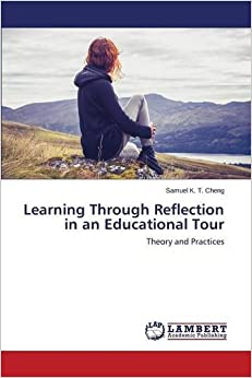 Learning Through Reflection in an Educational Tour