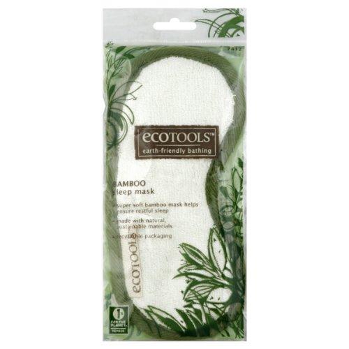 Masque de sommeil Ecotools, Bambou