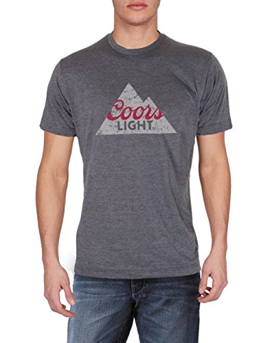 mens-coors-light-distressed-logo-t-shirt-large