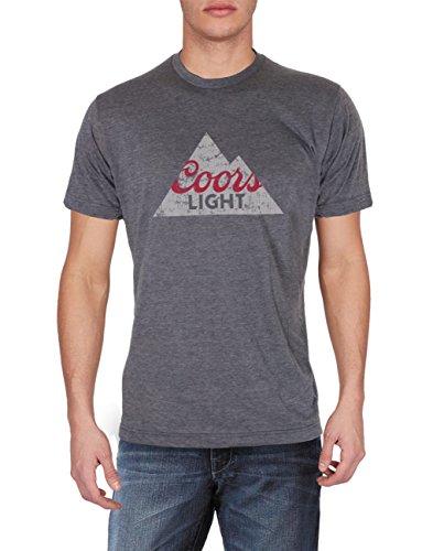 mens-coors-light-distressed-logo-t-shirt-x-large