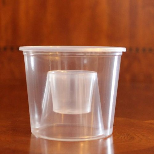 polar-ice-50-count-disposable-plastic-power-bomber-shot-cups-or-jager-bomb-glasses